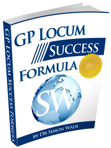 GP Locum Success